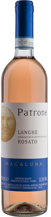 magaluna-vino-rosato